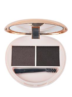 佩翘封面浓眉立体塑形眉粉 细腻粉质防水耐汗