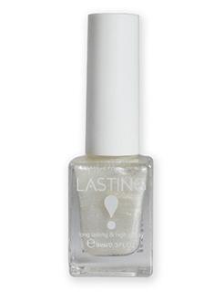 东方秀 炫彩光耀甲油 持久快干时尚色彩指甲油多色可选