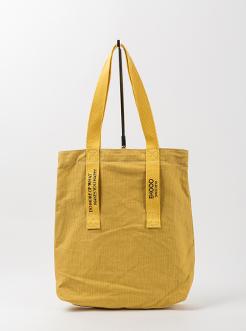 三福2019女夏学院系列小清新帆布包手提单肩包挎包女包